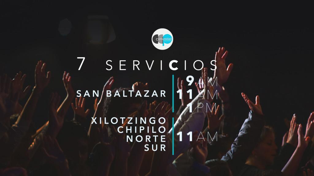 banners 7 SERVICIOS